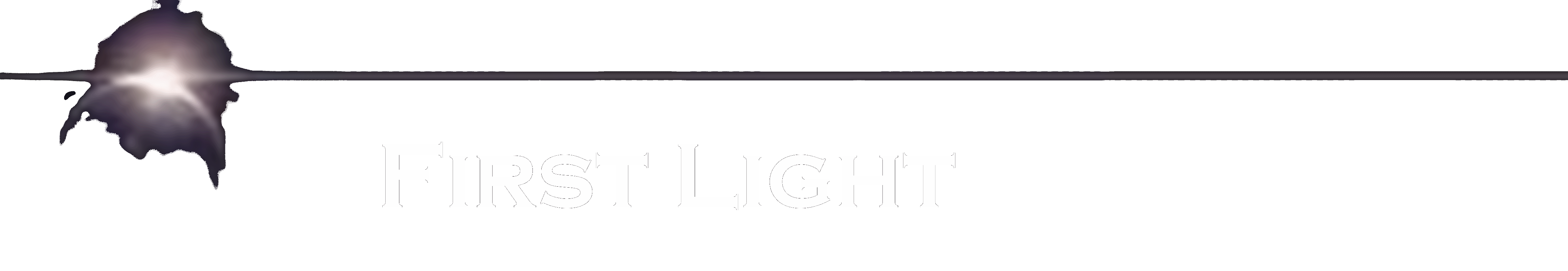 First Light Software